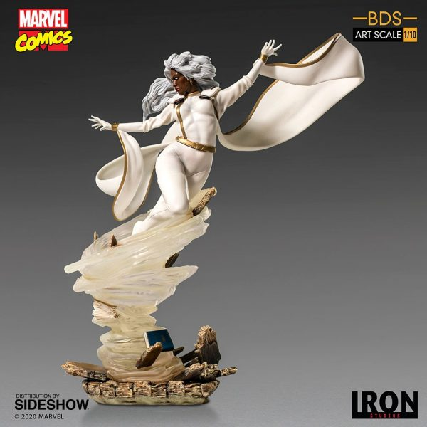 storm_marvel_gallery_5e83c5c69b8a7-600x600