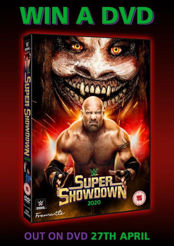 super-showdown-eac-600x848