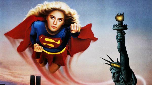 supergirl-1984-1551380907-600x338