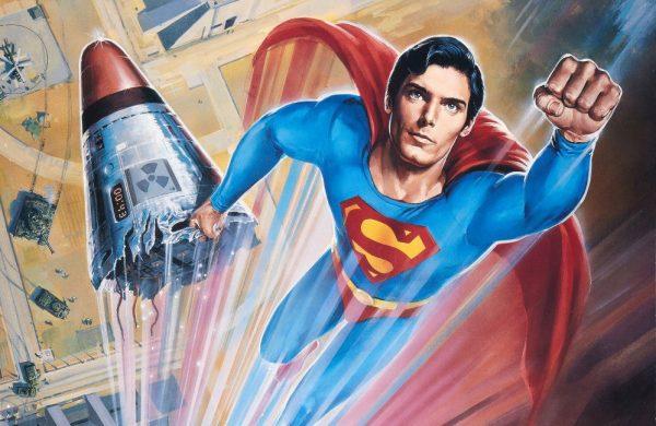 superman-iv-quest-for-peace-600x390