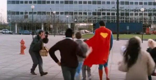 superman4-600x310