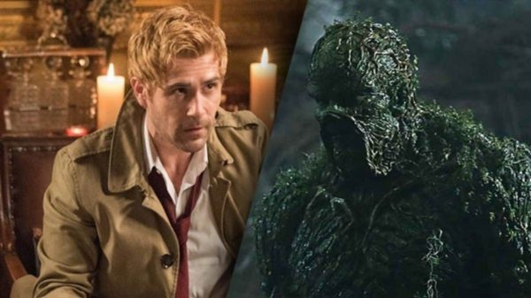 swamp-thing-constantine-600x337