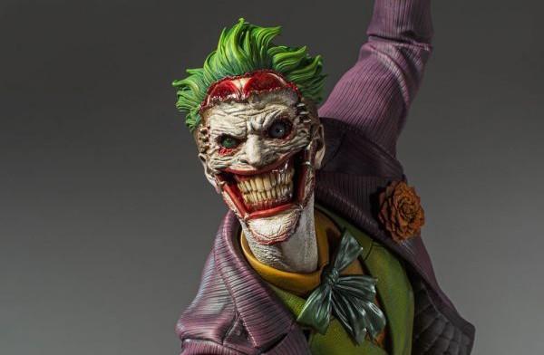 the-joker_dc-comics_gallery_5ea8b10058cfd-600x600-1