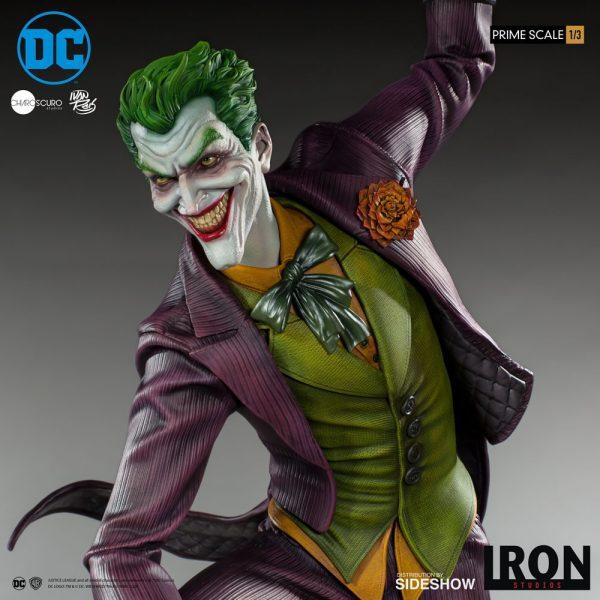 the-joker_dc-comics_gallery_5ea8b1009f353-600x600