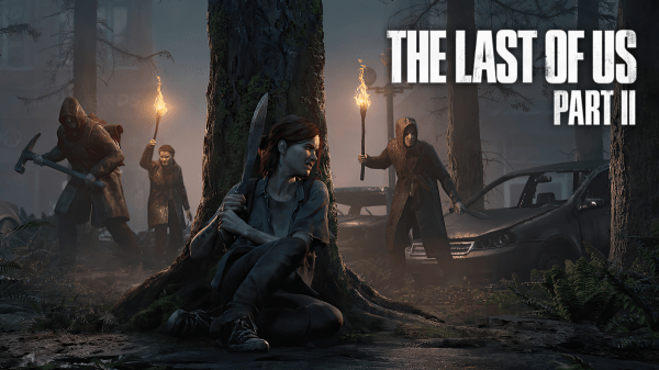 the-last-of-us-part-2-story-plot-leaked-naughty-dog-600x337