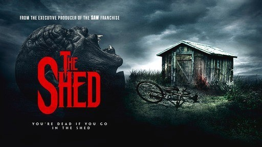 the-shed-header