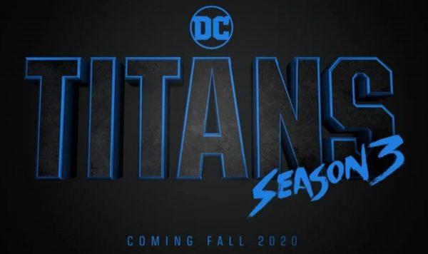 titans-season-3-1-600x356