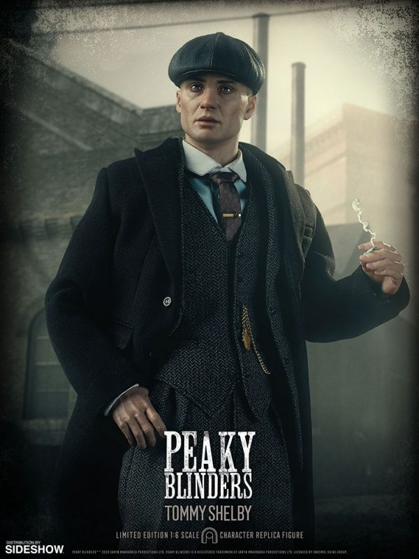 tommy-shelby_peaky-blinders_gallery_5e9f48345f4a5-600x800
