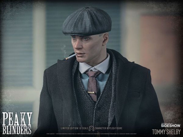 tommy-shelby_peaky-blinders_gallery_5e9f485f7435f-600x450