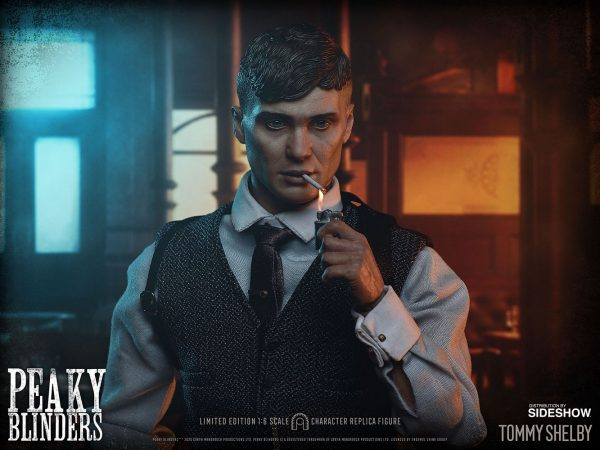 tommy-shelby_peaky-blinders_gallery_5e9f487a2a01a-600x450