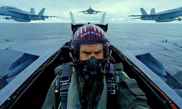 top-gun-maverick-will-be-finished-early-600x360