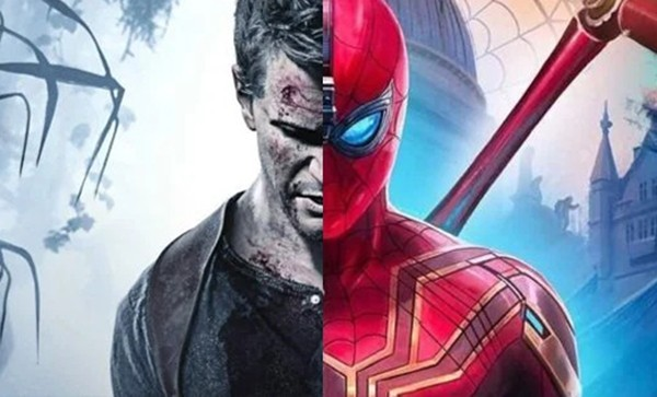 Tom Holland Unsure About Spider Man 3 And Uncharted Filming Schedules