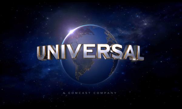 universal-600x358
