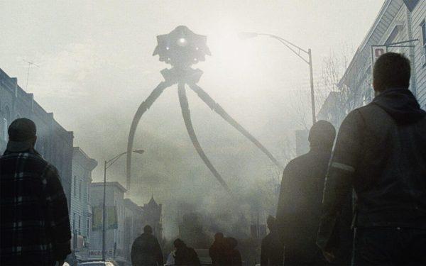 war-of-the-worlds-steven-spielberg-600x375