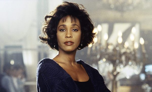 whitney-houston-600x364