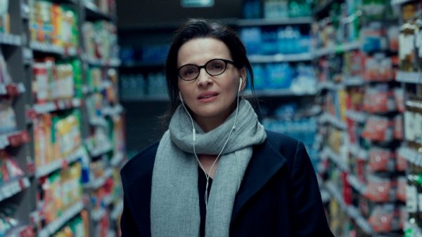 who-you-think-i-am-binoche-600x338