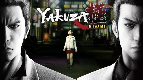 yakuza-600x337
