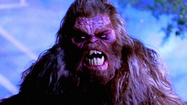 Abominable-1-600x338