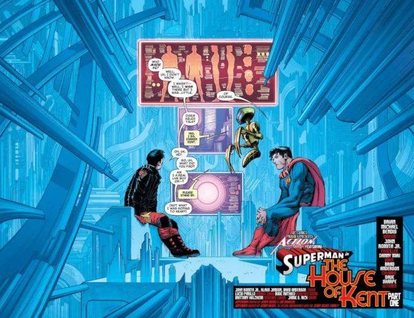 Action-Comics-1022-4-600x461