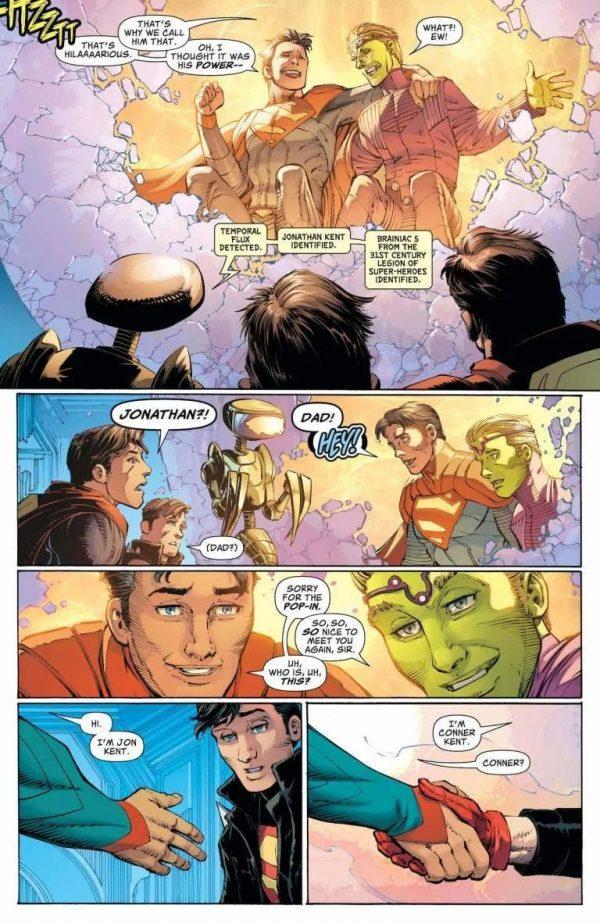 Action-Comics-1022-6-600x923