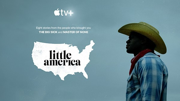 Apple_TV_Little_America_key_art_16_9