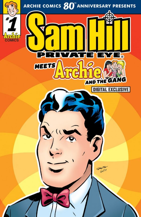 Archie-Comics-80th-Anniversary-Presents-Sam-Hill-1-600x922