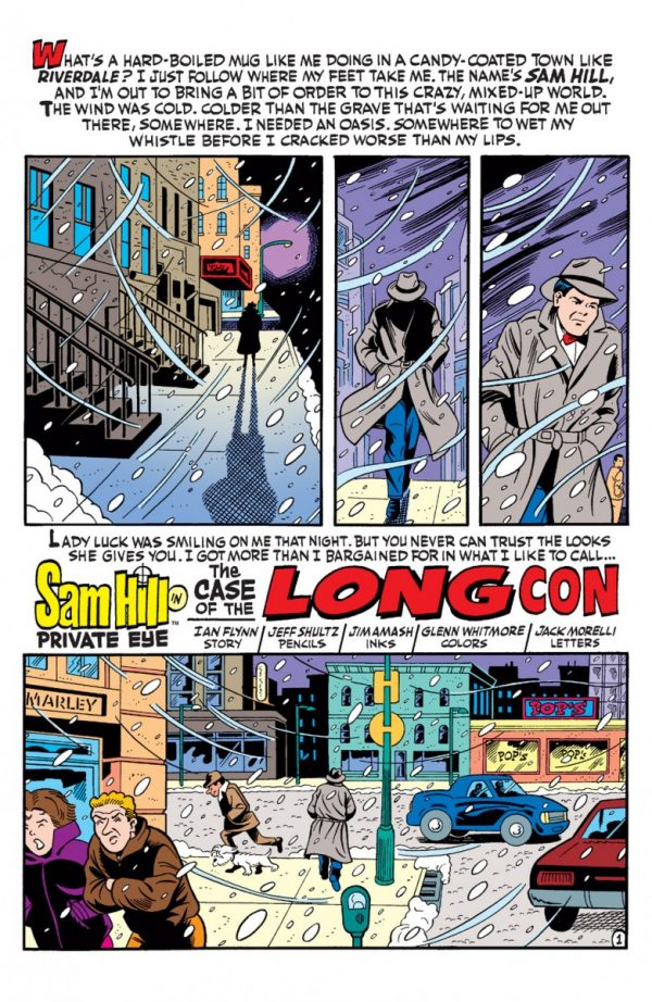 Archie-Comics-80th-Anniversary-Presents-Sam-Hill-2-600x922