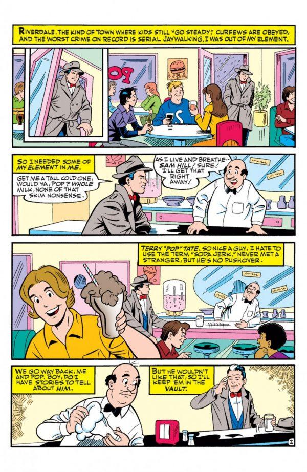 Archie-Comics-80th-Anniversary-Presents-Sam-Hill-3-600x922