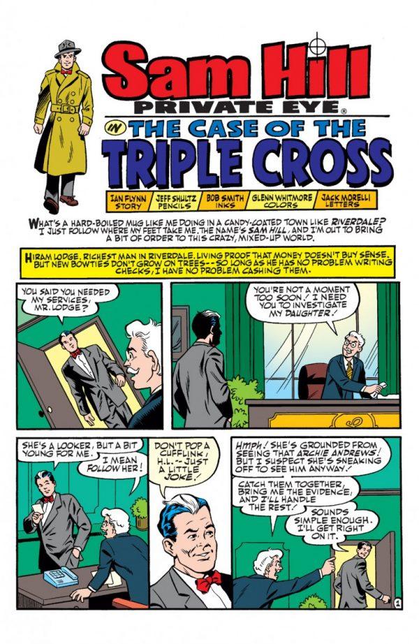 Archie-Comics-80th-Anniversary-Presents-Sam-Hill-4-600x922