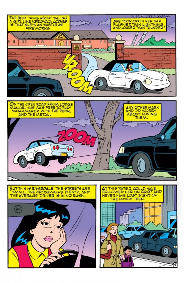 Archie-Comics-80th-Anniversary-Presents-Sam-Hill-5-600x922