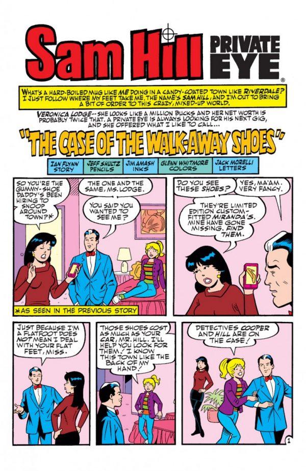 Archie-Comics-80th-Anniversary-Presents-Sam-Hill-6-600x922
