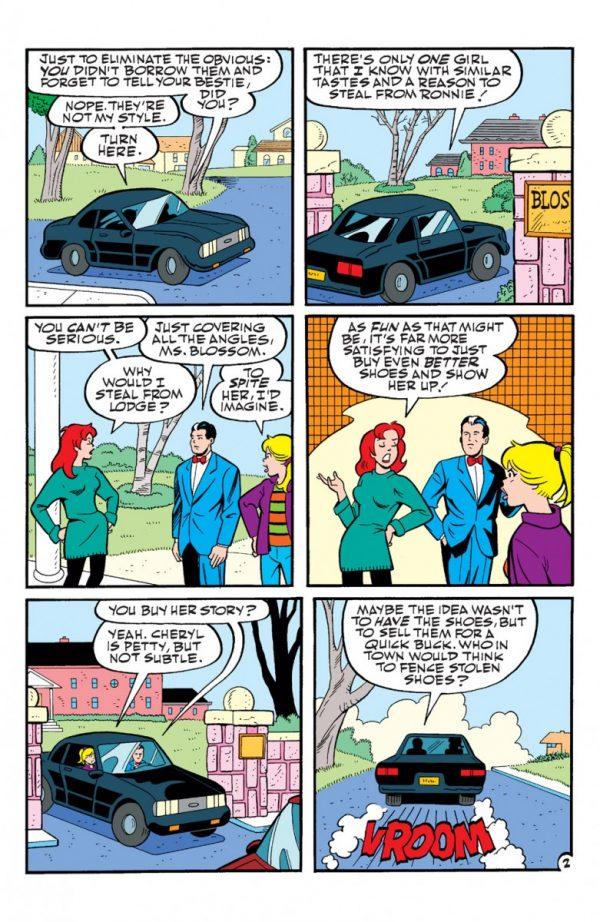 Archie-Comics-80th-Anniversary-Presents-Sam-Hill-7-600x922