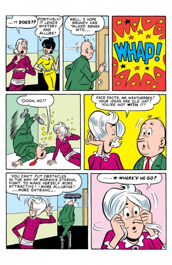 Archie80thAnniversary_BettyAndVeronica-22-600x923