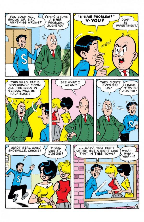 Archie80thAnniversary_BettyAndVeronica-23-600x923