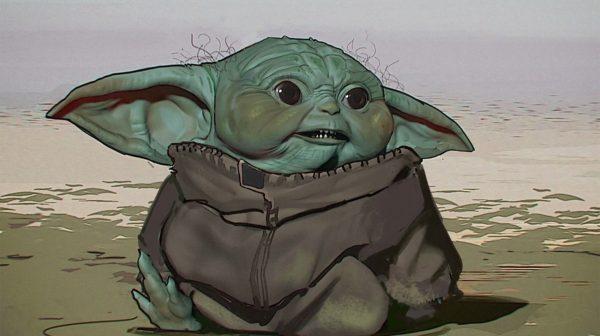 Baby-Yoda-concept-art-1-600x336