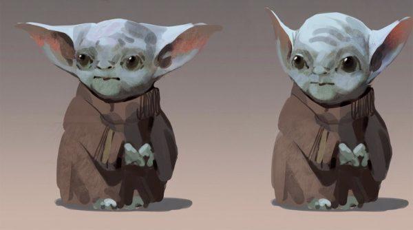 Baby-Yoda-concept-art-2-600x334