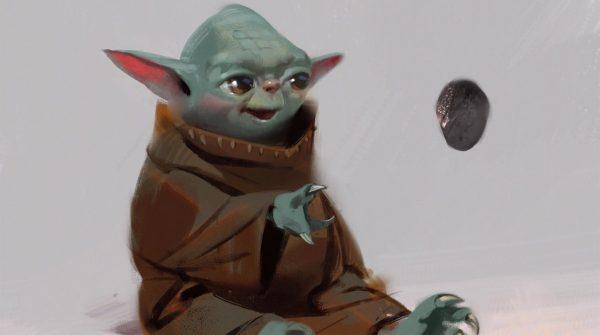 Baby-Yoda-concept-art-3-600x335