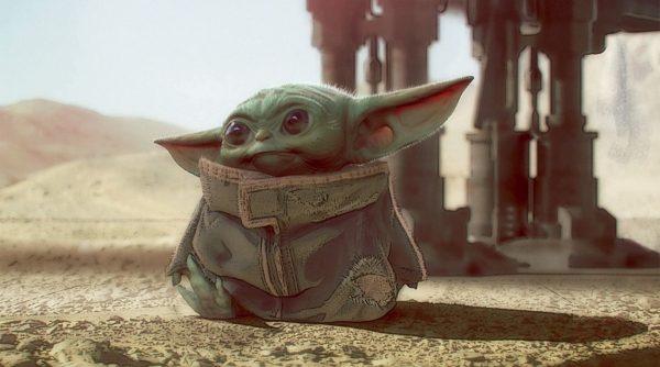 Baby-Yoda-concept-art-4-600x334