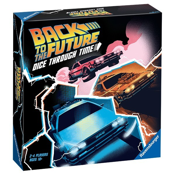 Back-to-the-Future-Dice-Through-Time-1