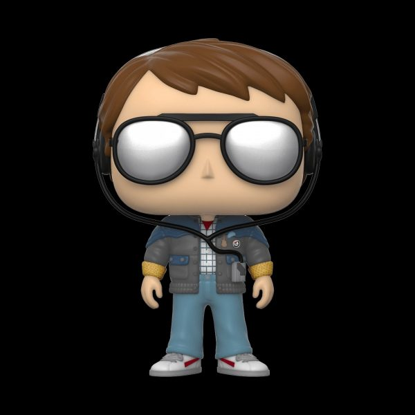 Back-to-the-Future-Funkos-2-600x600