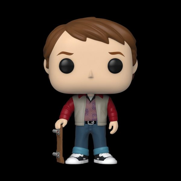 Back-to-the-Future-Funkos-3-600x600