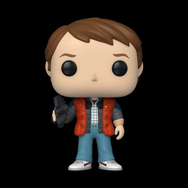 Back-to-the-Future-Funkos-4-600x600