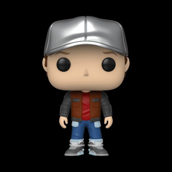 Back-to-the-Future-Funkos-5-600x600