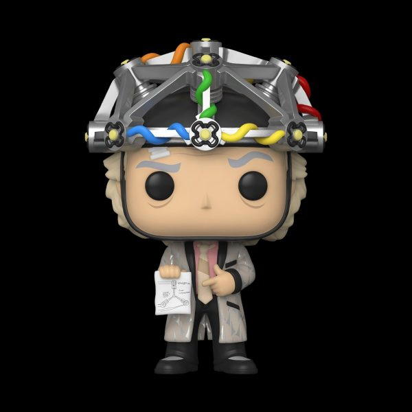 Back-to-the-Future-Funkos-6-600x600