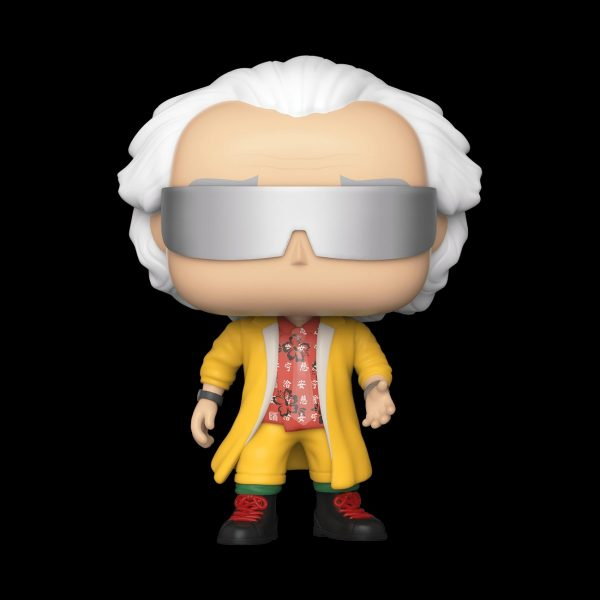 Back-to-the-Future-Funkos-7-600x600