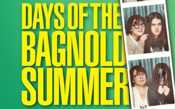 Bagnold-Sales-Poster