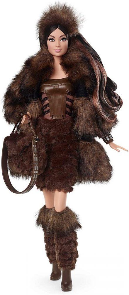 Barbie-Star-Wars-Chewbacca-1-440x1000