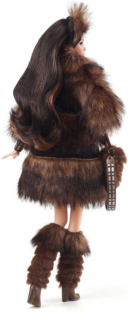 Barbie-Star-Wars-Chewbacca-2-410x1000