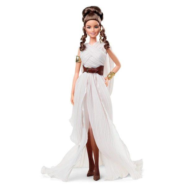 Barbie-Star-Wars-Rey-1-600x600