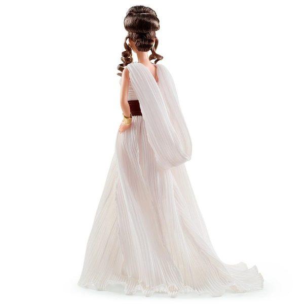 Barbie-Star-Wars-Rey-2-600x600